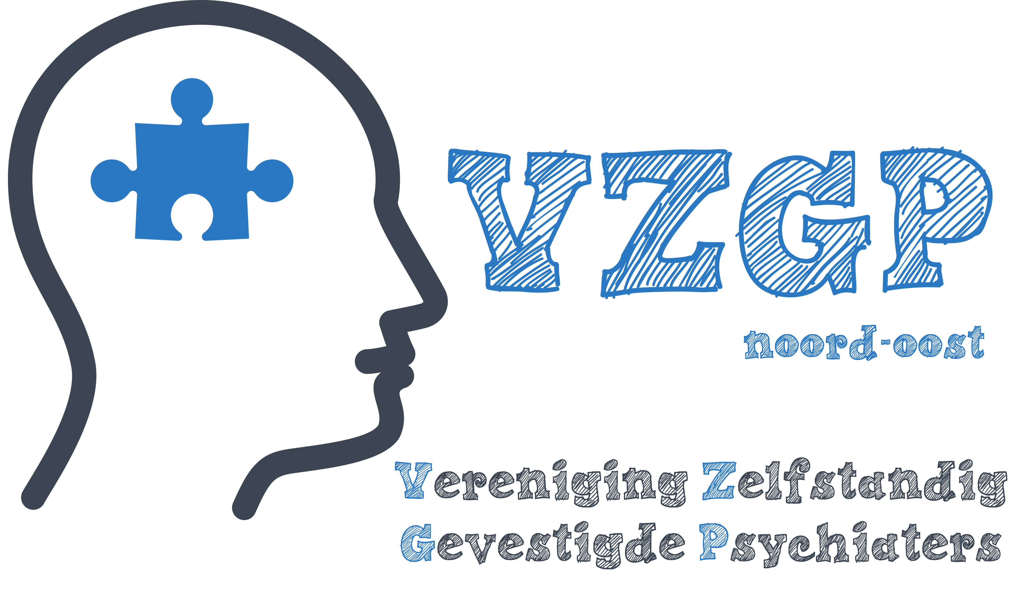VZGP.nl