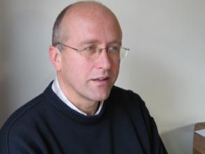 Dhr. T.B. Eisenga, (Kinder- en Jeugd-) Psychiater – PolyZoom Eelde – Paterswolde (Dr)